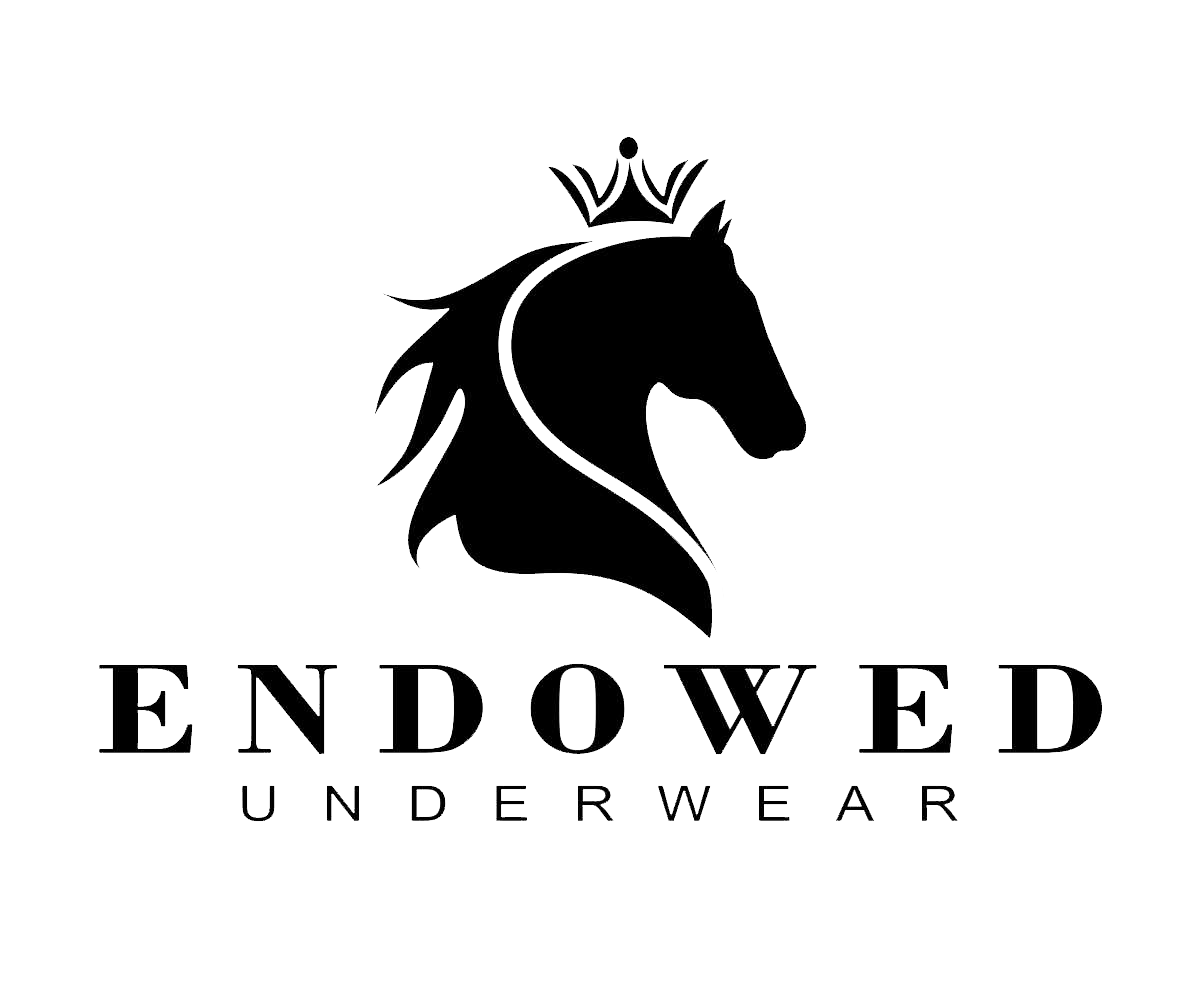 The Superior Fit, Buy Men Underwear Online