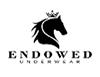 Endowwear